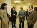 INAUGURACION-EXPOSICION-OBRAS-PARA-UNA-DECADA-1993-2003