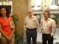 INAUGURACION-EXPOSICION-LIÑA-E-PALABRA-DE-MARIO-GRANELL