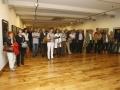 INAUGURACION-EXPOSICION-FOTOGRAFICA-MADRASAS-AFRICANAS
