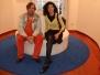 Espacio de Arte 2008