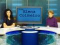 FATIMA-OTERO-Y-ELENA-COLMEIRO