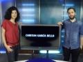 FATIMA-OTERO-Y-CHRISTIAN-GARCIA-BELLO