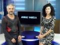 JORGE-VARELA-Y-FATIMA-OTERO