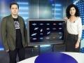 JOSE-ANDRES-SANTIAGO-Y-FATIMA-OTERO