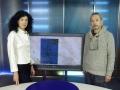 FATIMA-OTERO-Y-MASAFUMI-YAMAMOTO